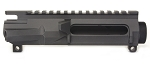 Davidson Defense Model TNW Ar-15 Billet Upper Receiver M4 Feed Ramps 7075 T6 Aluminum