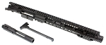 Davidson Defense Assembled Complete Pistol Upper, 10.5