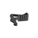 Strike Industries Charging Handle Extended Latch