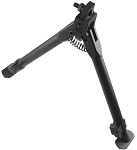 SKS Rifle Bayonet Lug Mounted Folding Bipod 9-13