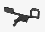 Trinity Force Ambidextrous Charging Handle Latch