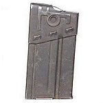 Factory Steel 20 Rd German H&K Magazine H&K 91 Or G-3 .308 Rifles