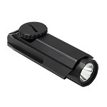 NcSTAR KeyMod Flashlight 3W 200 Lumen with Integrated KeyMod Mount