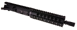 New Davidson Defense Assembled Pistol Upper W/ 7.5