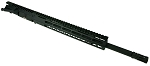 New Davidson Defense Mid-Length Complete Upper W/ 5.56 NATO Socom 1:7 Barrel & Slim 12