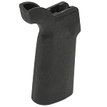 B5 Systems Ar-15 M4 P-Grip 23  BLACK