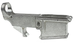 Ar-15  Cerro Forge 80% Lower Receiver   (Highest Quality 80% Lower)