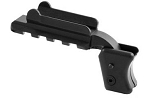 NcSTAR 1911 Pistol Accessory Rail Adapter (MAD1911)