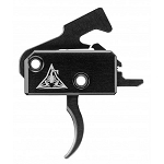 Rise Armament RA-140 SST Ar-15 M4 3.5-lb Drop In Match Trigger System