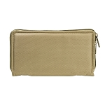 Range bag Insert - Tan
