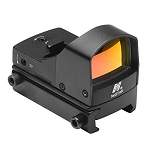 NcStar Tactical Micro Dot sight. **Pick your Color**