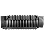 Remington 870 Shotgun Forend By AIM Sports