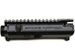 Spike's Tactical Billet Upper- Gen II  Ar-15 5.56 .223 300 blackout