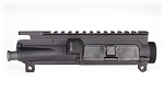 Aero Precision AR15 Assembled Upper Receiver .458 SOCOM Model    **Works With 450 Bushmaster & .458 SOCOM Calibers**