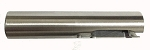 Ruger Precision Rifle? Bolt Stainless Steel Shroud Extension For .308 .243 6.5 Creedmoor