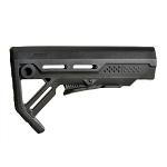 Strike Industries Viper MOD-1 Stock - Black