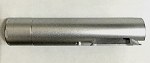 Ruger Precision Rifle? Bolt Aluminum Shroud Extension With Tool Compartment For .308 .243 6.5 Creedmoor