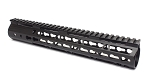 Davidson Defense AR-15 Free Float Keymod Trapezoid Handguard  12'' length