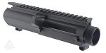 Davidson Defense DPMS style LR-308 Low Profile/No Forward Assist Upper Receiver