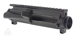 Davidson Defense AR-15 Stripped Upper Receiver - .458 SOCOM/.450 Bushmaster/.45 ACP