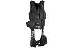 UTG Ultimate Tactical Gear Modular 10 Piece complete Kit - Black --