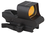 Vector Optics RAVAGE Red Dot Sight with 4 Reticles 1x28x40