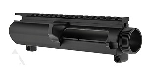 Davidson Defense Low Profile LR-308 Upper Receiver NOFA