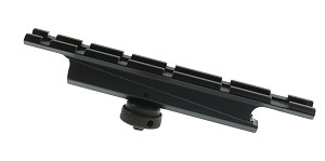 US Force AR-15/M16 Scope Mount for Carry Handle
