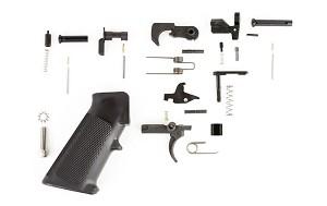 Aero Precision M5  308 Standard Lower Parts Kit APRH100160