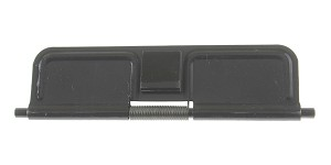 KAK Spring Loaded Ejection Port Door Assembly, AR-15