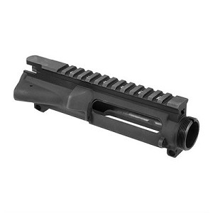 Bushmaster AR-15 M4 Stripped Upper Receiver (Closeout)