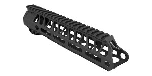 Timber Creek Outdoors M-LOK Enforcer 9