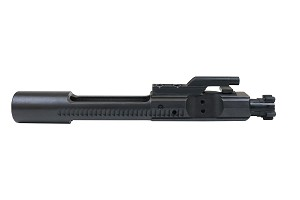 Lakota Ops M16 AR-15 Phosphate Bolt Carrier Group .223/5.56