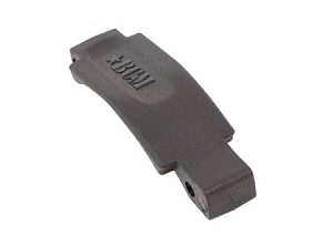 BCM Gunfighter AR-15 Trigger Guard - Black