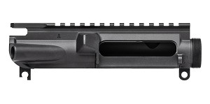Aero Precision XL Mil-Spec Upper Receiver - Blem