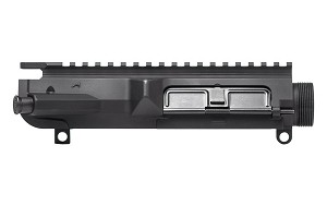 Aero Precision Lr-308 M5 .308 Assembled Upper Receiver (DPMS High Receiver Height)