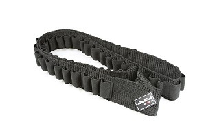 Shotgun Bandolier/56 Rounds