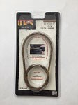 Otis RIPCORD .22 .223 5.56 Cleaning Rope