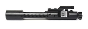 United Defense AR-15 5.56/.223 Complete Bolt Carrier Group