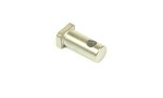 WMD AR-15/M16 Nickel Boron Cam Pin
