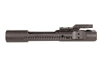 Toolcraft Phosphate Stripped Bolt Carrier With Gas Key Installed & Staked  (High Quality)