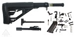 Delta Deals AR-15 Adaptive Tactical Finish Your Build Kit